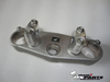 Top triple clamp NEW / 2008 Honda CRF450R