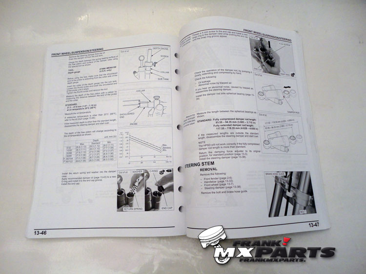 Faculty as well 2000 Suzuki Swift Fuel Filter together with Grand I10 125 Fluid Mt Grey 386357 besides Suzuki also Wiring Harness For Motorcycles. on suzuki address 125 service manual