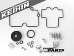 Keihin FCR MX carburetor rebuild kit #1