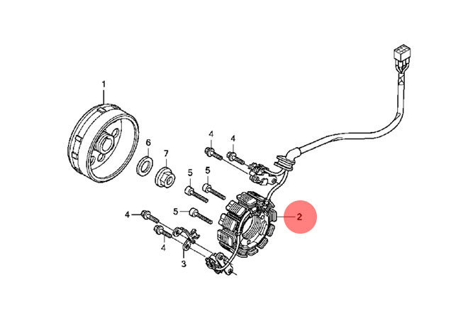 honda crf 250 carburetor diagram