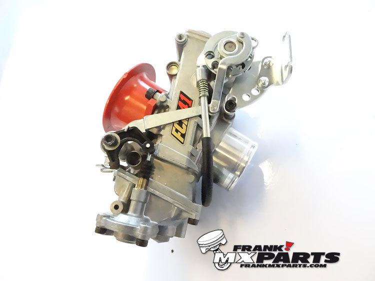 Ducati Single Racing Parts