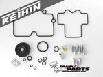 Keihin FCR MX carburetor rebuild kit #2