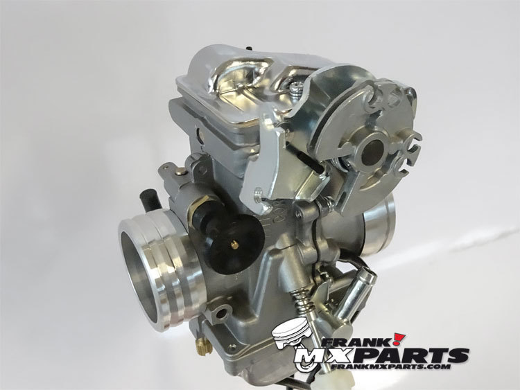 moreover Maxresdefault besides Tm besides Mikuni Tm Tm Flatslide Racing Carburetor Honda Xr L Xr L Frank Mxparts further Mikuni Carburetor. on mikuni carburetors