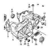 Service manuals (digital)