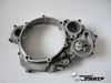 Right crankcase cover / 2006 Yamaha YZ250F