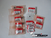 Parts lot / Honda CRF250R/X & CRF450R/