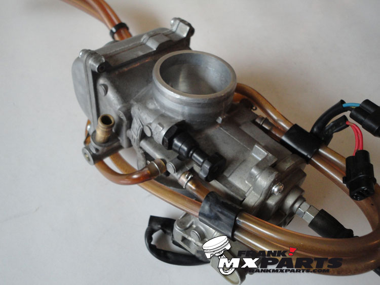Dsc on Keihin Carburetor Rebuild Kits