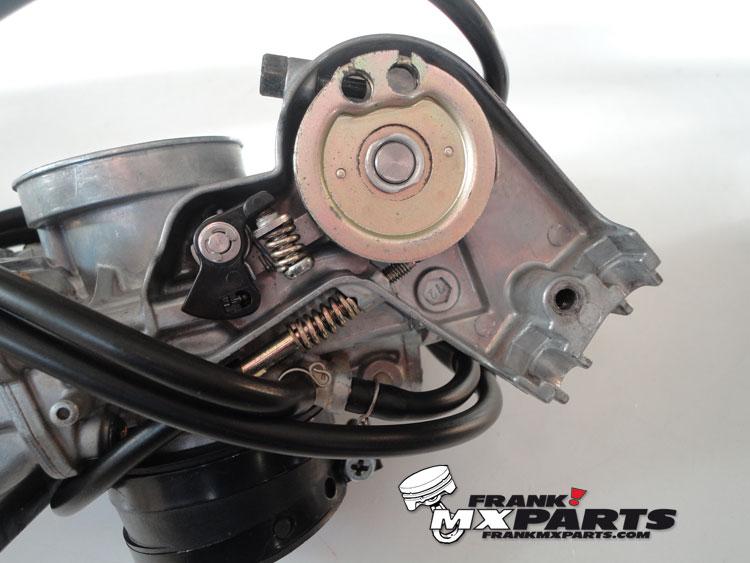 Dsc on Teseh 35 Hp Carburetor Diagram