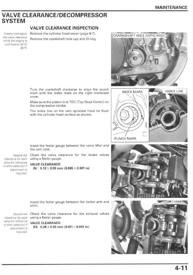 2008 crf250r manual online user manual u2022 rh pandadigital co 2012 crf250r service manual pdf 2012 crf250r owner's manual pdf