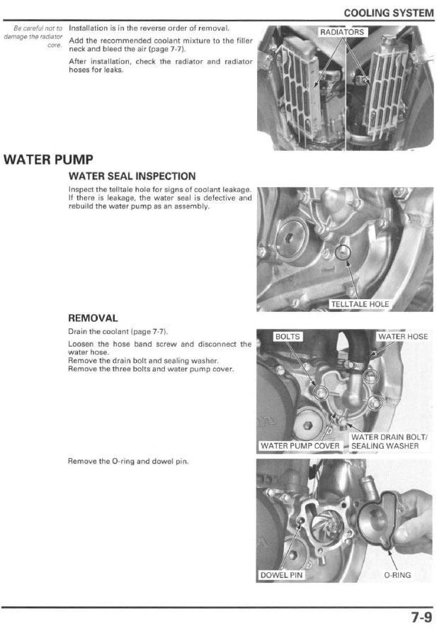 manual shop 350 bigcam 3 pdf