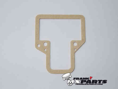 Top cover gasket / Mikuni RS