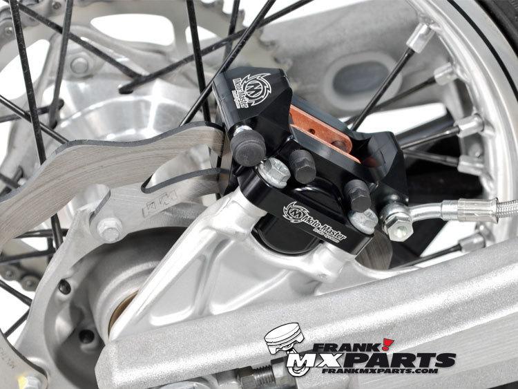Ktm Sx Performance Parts